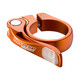 Reverse Long Life Seteklemme Ø34,9mm Orange